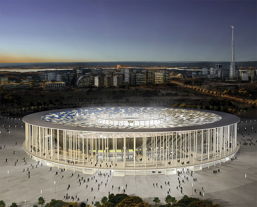 Estadio_Nacional_Brasilia_birds_eye