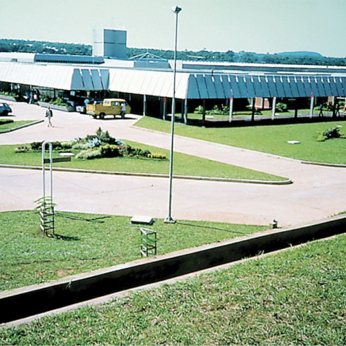 hospital de cancer e queimados